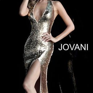 Jovani Homecoming/Prom Dress
